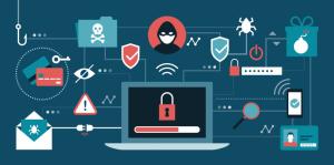 malware-10