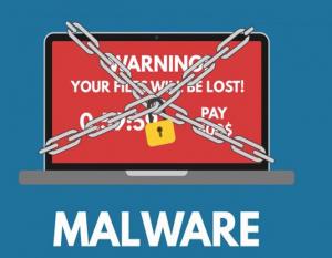 malware-4