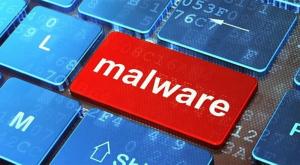 malware-6