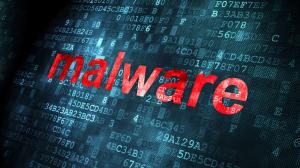 malware-7