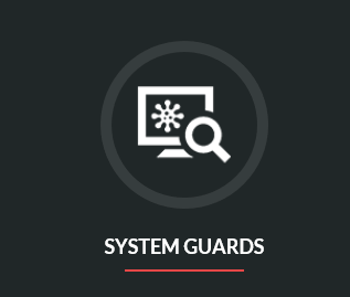 Reimage system guards